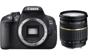 appareil photo à moins de 500 euros