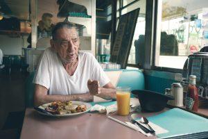 apprenti photographe exercice photo : Portraits d'inconnus