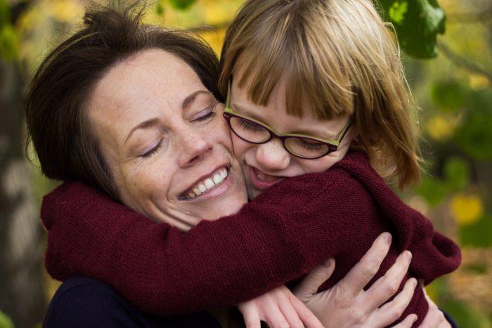 apprenti photographe portrait photo enfant