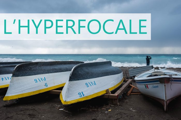 apprenti photographe apprendre la photo hyperfocale