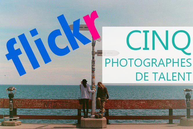 apprenti photographe flickr
