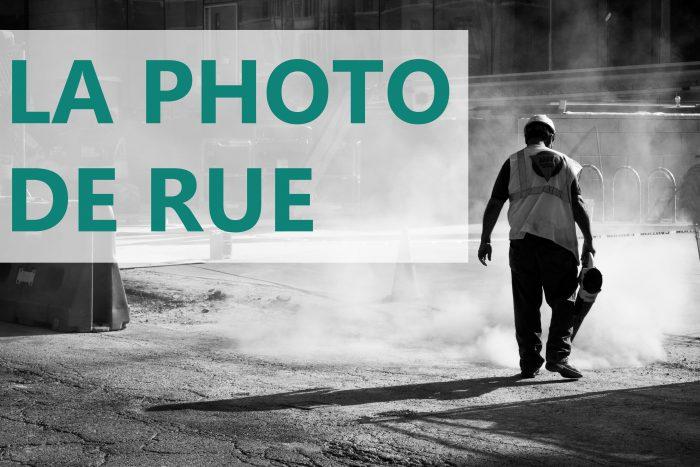 conseils photo de rue apprenti photographe apprendre la photo