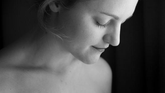 photo de portrait conseils debutant apprenti photographe